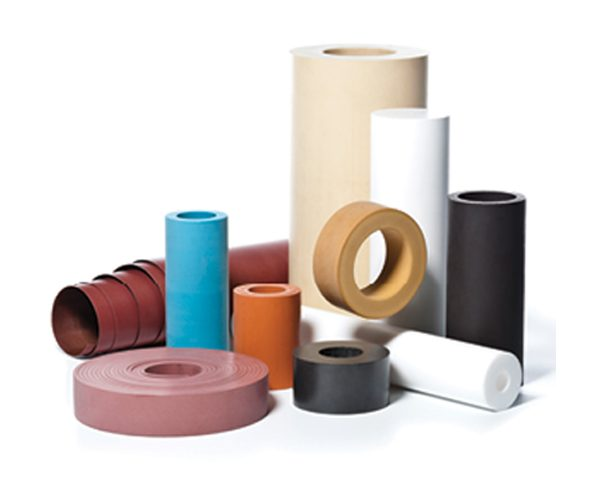 Crossflon® High Performance Plastics